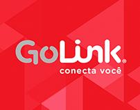 GoLink