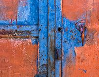 Doors of Kond