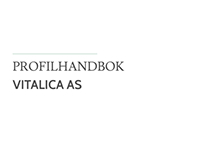 Vitalica Profile Manual & Website