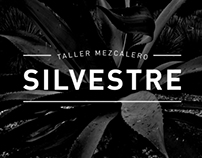 Silvestre Taller Mezcalero