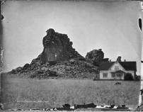 Old Real Estate Images
