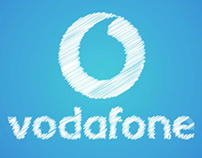Vodafone (people survey)