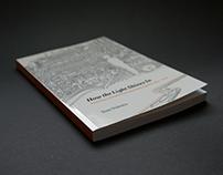 TaskForce Book