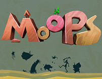The Moops