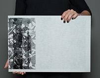 άλφα_ωμέγα/destroyed prints