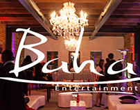 Baha Entertainment