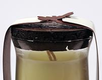 Reflex Candles
