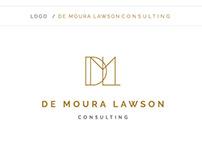 Logo for DML