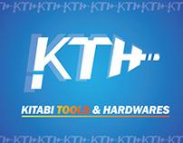 KITABI TOOLS & HARDWARE