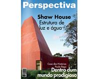 Perspectiva magazine