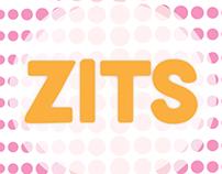 Zits Catalog