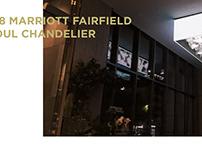 2018 MARRIOTT HOTEL