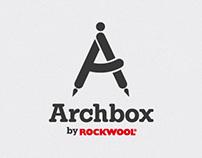 Archbox - the biggest architectural community