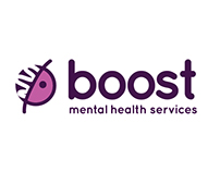Boost Branding & Advertising