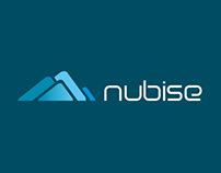 Nubise / Rebrand
