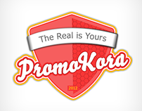 PromoKora