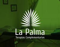 Terapias La Palma