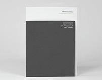 Herman Miller Corporate Report