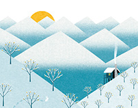 Kenpo News December 2015