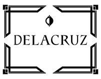 Delacruz logo