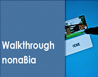 Walkthrough Nonabia