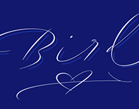 Bird Script