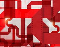 Cinecolor Designs
