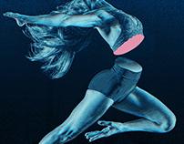 Workout / Ballet