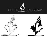 Identidad Personal - Phillip Soltysiak