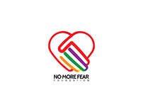 No More Fear Foundation