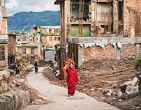 Photographers Without Borders Magazine Issue #5