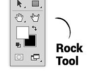 Rock Tool