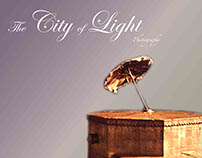 Banaras - The City of Light