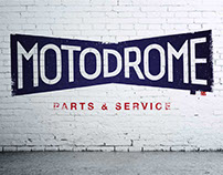 Motodrome