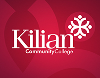 Kilian Community College Scholarship Campaign