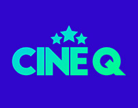 Cine Q