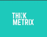 Think Metrix