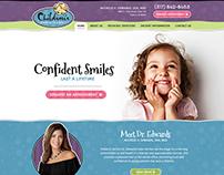 Children's Dental Center - 2015