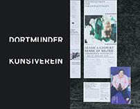 Dortmunder Kunstverein