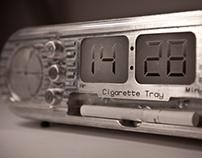 Task Alarm Clock