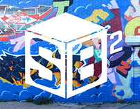 Startup Box: South Bronx