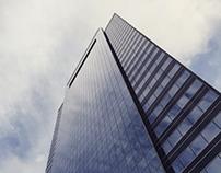 Urban architectural photos 3