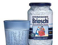 Brioschi PRINT