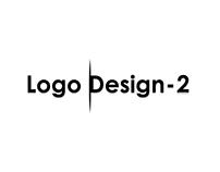 Logo Designing part - 2 I 2017