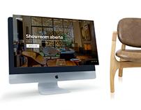 Lattoog Design - Website