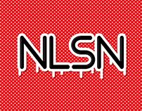 NLSN Logo