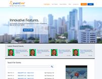 Eventbee Re-Design