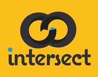 Intersect Logo