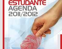 Universidade de Direito (UNL): Agenda 2011/2012 (2011)