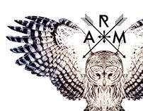 Armada Skis 2013/2014 ARW